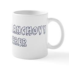 Northern Anchovy Whisperer Mug