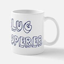 Slug Whisperer Mug