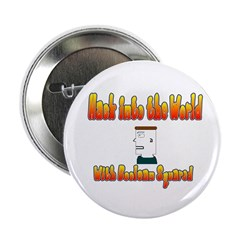 Urth on a Button