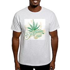 oaksterdam 1996 T-Shirt