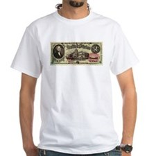 Two Dollar Shirt