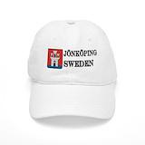 Jonkoping Hats & Caps