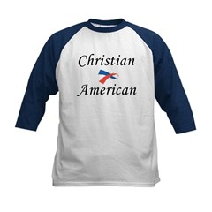 Christian Tee