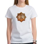 Colorado Rangers Women's T-Shirt