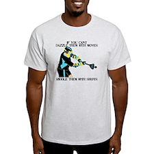 Lacrosse Dazzler T-Shirt