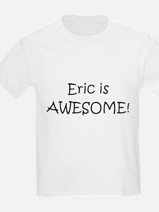 Cute Eric T-Shirt