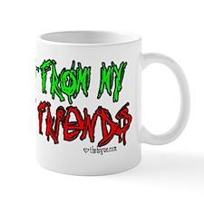 Imaginary Mug