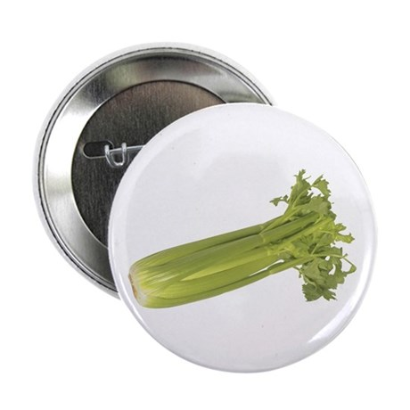 "Some Celery On Your 2.25"" Button (10 pack)"