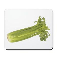 Some Celery On Your Mousepad