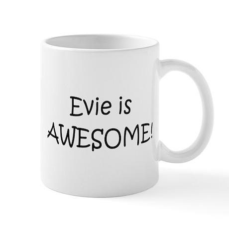 56-Evie-10-10-200_html Mugs