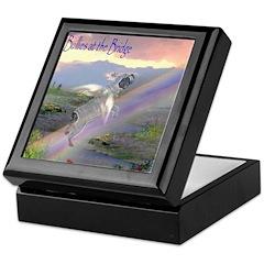 Bridge collar Box