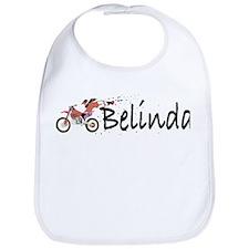 Belinda Bib