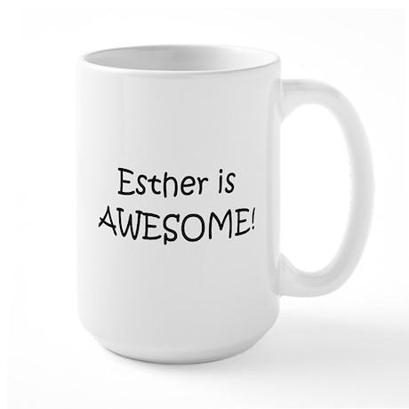 56-Esther-10-10-200_html Mugs