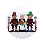 Masonic Clan at Thanksgiving 3.5