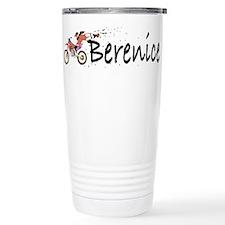 Berenice Travel Mug