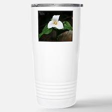 Gracie Lake Travel Mug