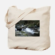 Funny Sylvia Tote Bag