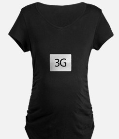 Apple iPhone 3G T-Shirt