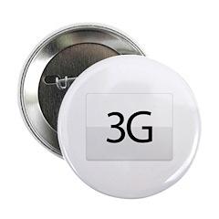 Apple iPhone 3G 2.25