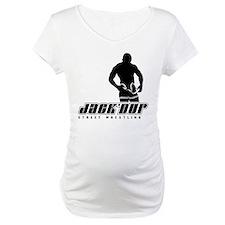Jack'dup Shirt