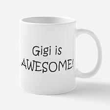 56-Gigi-10-10-200_html Mugs