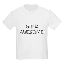 56-Gigi-10-10-200_html T-Shirt