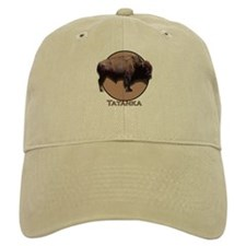 Buffalo Baseball Cap