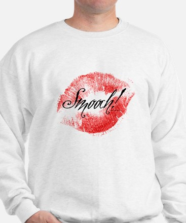 Smoochies - Smooch! Sweatshirt