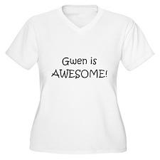 Cool Gwen T-Shirt