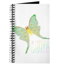 Luna Journal