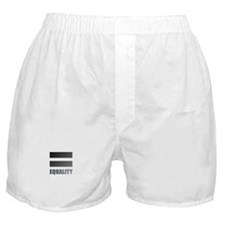 Cool Coexist Boxer Shorts