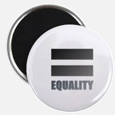 """Cool Marriage equality 2.25"""" Magnet (100 pack)"""