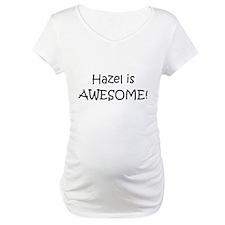 Unique Hazel Shirt