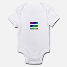 Cute Hope change Infant Bodysuit