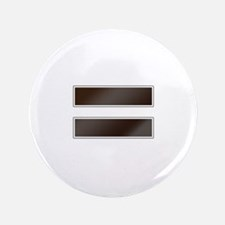 "Cute Equality 3.5"" Button (100 pack)"