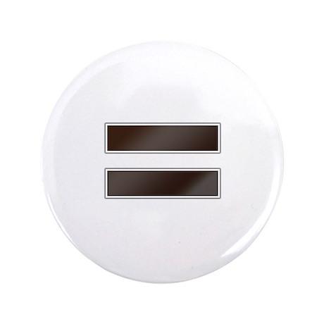 """3.5"""" Button"""