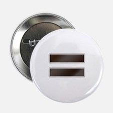 """Unique Marriage equality 2.25"""" Button (100 pack)"""