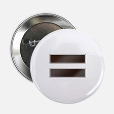 "Cute Marriage equality 2.25"" Button"