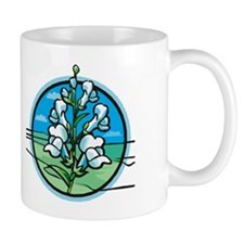 Snapdragon Disease<BR> 11 Ounce Mug 2