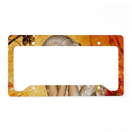 LPN Greeting Cards (Pk of 10)