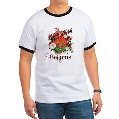 Butterfly Belarus T