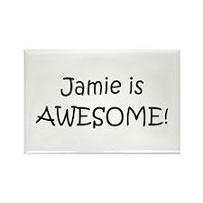 56-Jamie-10-10-200_html Magnets