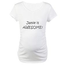 Cute Jamie Shirt