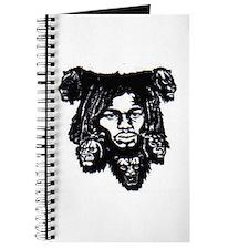 Cute Lion of judah Journal