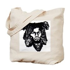 Cute Soul brotha Tote Bag