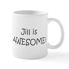 56-Jill-10-10-200_html Mugs