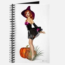 Do we really need a broom Journal