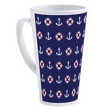 Vikings - Fan for Life Mug