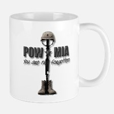 Cute Military army Mug