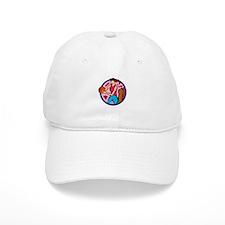 Pass Baseball Cap